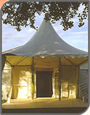 wedding party tents, indian wedding tents, wedding reception tents, frame tents, pole tents, military tents, army tents
